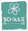 schikkie logo